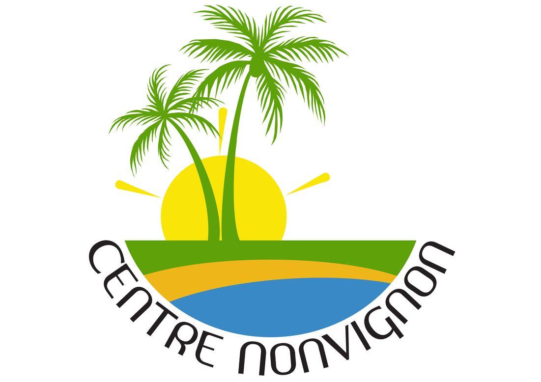 Avis de recrutement et de sélection des apprenants  pour le centre Nonvignon