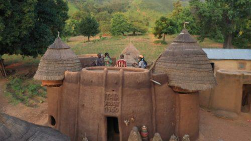 Appel à soumission des initiatives touristiques et culturelles à appuyer par le BAIT Route des Tata