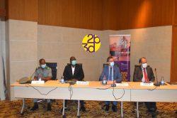 Stopper le déclin de la biodiversité d'ici 2030, le projet BIODEV2030 officiellement lancé au Bénin