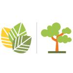 impact-biodiversite