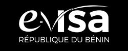 e-Visa Bénin : demande d'eVisa en ligne