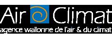 Logo Air & Climat