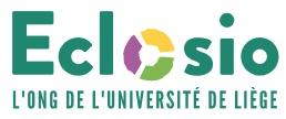Logo ECLOSIO