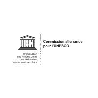 Commission allemande pour l'UNESCO