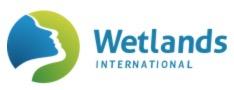 logo-wetlands