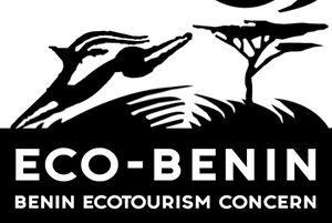 Logo Eco-Bénin