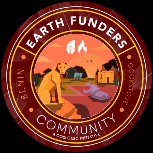 Crowdfunding: Des foyers améliorés, un geste bienveillant pour les hommes et la planète !