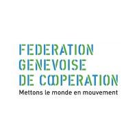 Fédération genevoise de coopération (FGC)